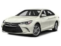 Don't miss this great Toyota! This is a superb vehicle