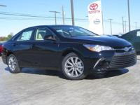 New Arrival! -Great Gas Mileage- *Bluetooth*