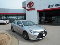 Options:  Moonroof Package|50 State Emissions|Carpeted