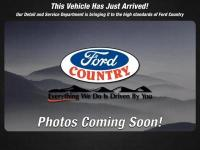 #1 Ford Dealer in Nevada. CARFAX One-Owner. 2017 Toyota
