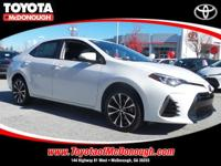 KICK OFF THE NEW YEAR WITH A NEW CAR!!! Open 7 Days A