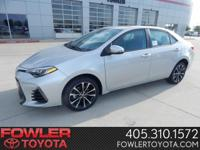 Come to Fowler Toyota Scion! Real Winner! Are you