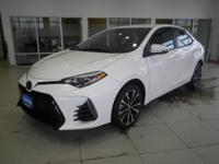 SUPER+WHITE+exterior+and+BLACK+interior%2C+SE+trim.+EPA