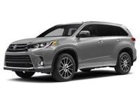 This Toyota won't be on the lot long! This