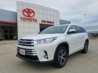 Call ASAP! Ready to roll! This superb 2017 Toyota