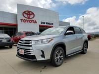 Gasoline! Silver Bullet! Toyota has outdone itself with