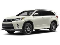 Check out this 2017! This SUV combines world-recognized
