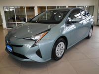 EPA+50+MPG+Hwy%2F54+MPG+City%21+SEA+GLASS+PEARL+exterio