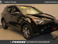 4WD, REAR BACK UP CAMERA, ** LANE DEPARTURE WARNING, 8