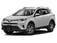 Check out this 2017! This midsize SUV stands out in its