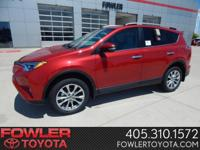 There's no substitute for a Toyota! Hurry in!   Come