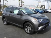 Look at this 2017 Toyota RAV4 XLE. Its Automatic