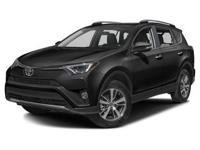 Check out this 2017! With all-wheel drive and