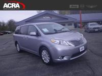 2017 Sienna, 74,503 miles, options include:  Electronic