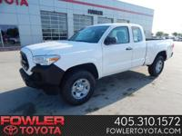 Extended Cab! Come to the experts! Be the talk of the