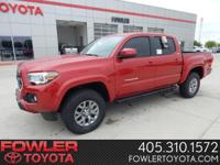 Options:  Axle Ratio: 3.91|16 Silver Alloy Wheels|Front