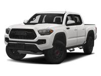 KBB.com Best Resale Value Awards. This Toyota Tacoma