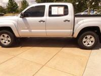 New Price! 4WD, ABS brakes, Air Conditioning, Compass,