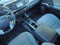 Options:  Remote Power Door Locks|Power Windows|Cruise