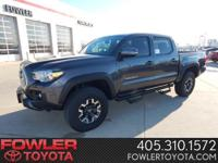 Right truck! Right price! Call and ask for details! Be