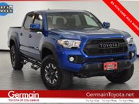 TOYOTA PREOWNED CERTIFIED (84 MTH/100K MILE WARRANTY),