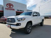 4WD. Short Bed! Navigation! If you're looking for
