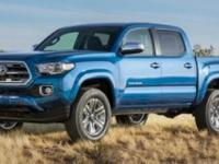 Middletown Toyota has a wide selection of exceptional