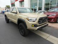 New Arrival! -Backup Camera -Navigation -4X4 4WD