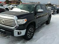 GREAT MILES 9,617! NAV, Heated Leather Seats, 4x4, Dual