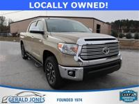 In the market for a dependable truck? Check out this