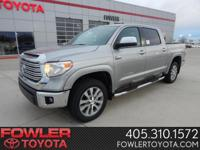 Silver Bullet! 4X4! Be the talk of the town when you