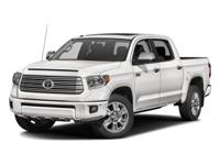 Options:  Rear Wheel Drive|Tow Hitch|Power