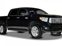 Right truck! Right price! Fowler Toyota Scion means