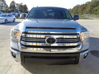 Options:  Truck Sport Series Off-Road Sp Ed Pkg -