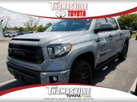 Options:  Four Wheel Drive| Tow Hitch| Power Steering|