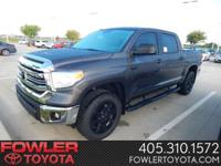 Price does not include tax, title, license, and dealer