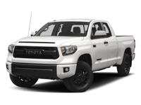 Gear up with this ride! Welcome to Metro Toyota -
