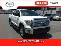 Drive this home today! This Toyota won't be on the lot