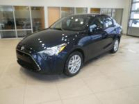 Yaris+iA+trim%2C+ABYSS+exterior+and+MID+BLUE+BLACK+inte