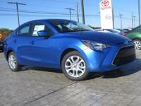 Options:  Southeast Toyota Distributor Plus |6-Gallons