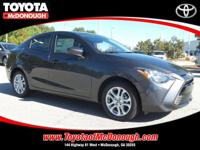 Just Reduced! KICK OFF THE NEW YEAR WITH A NEW CAR!!!