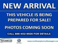 2017 Volkswagen GolfPlease call dealership to verify
