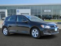 CARFAX 1-Owner, ONLY 7,159 Miles! WAS $23,915, EPA 35