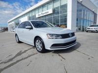 Heated Seats, CD Player, JETTA S COLD WEATHER PACKAGE,