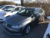 2017 Volkswagen Jetta ***THIS VEHICLE IS AT OXMOOR
