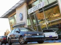 2017 Volkswagen Jetta 1.4T SE Cornsilk Beige w/V-Tex