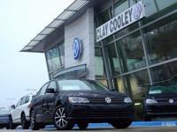 2017 Volkswagen Jetta 1.4T SE 38/28 Highway/City