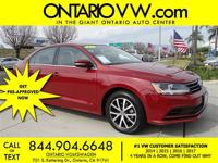 New Price! CARFAX One-Owner. Clean CARFAX. *BLUETOOTH*,