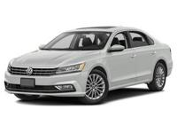 This+Volkswagen+won%27t+be+on+the+lot+long%21+A+sensati