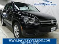 Awd.+Volkswagen+FEVER%21+our+dealership+means+business%